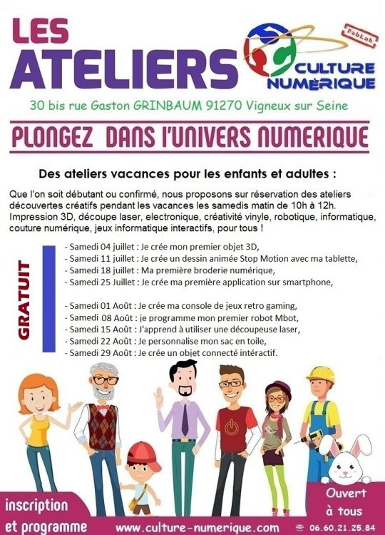 Programme_Ateliers_Avril_2019